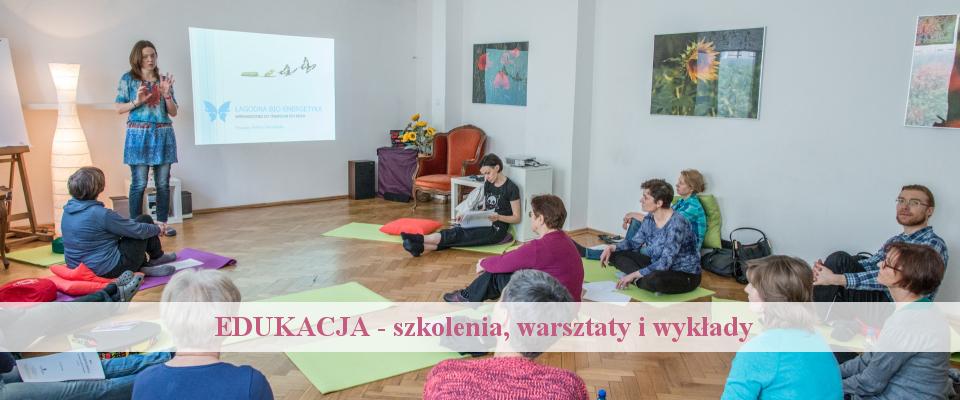 http://martatargonska.pl/wydarzenia