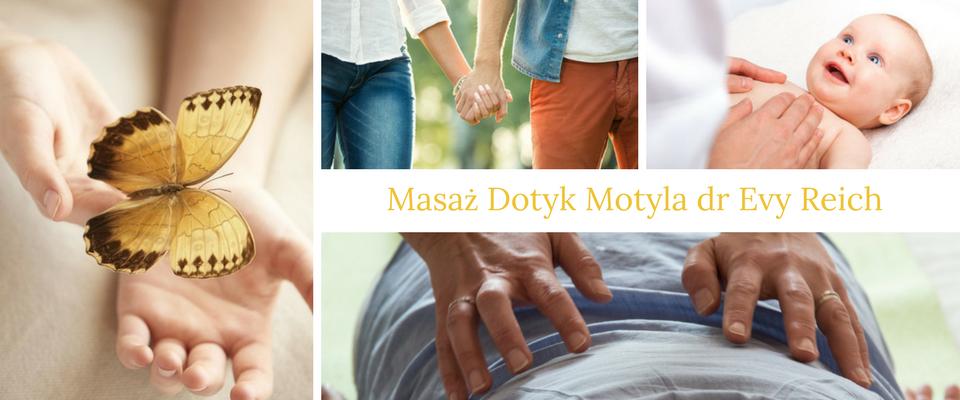 MasazDotykMotyla