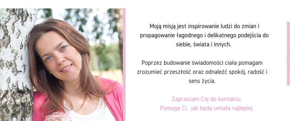Marta Targonska